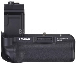 Vertical Battery Grip BG-E5 For EOS Digital Rebel XSi