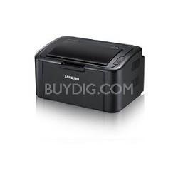 ML-1865W Wireless Monochrome Printer