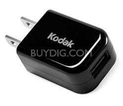High Performance USB AC Power Adaptor Kit