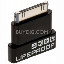 Dock Connector for Apple iPhone 4/4s (LP-0002)