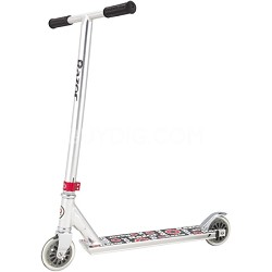 Pro X X 13018101 Scooter