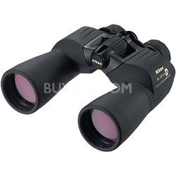 10x50 Action Extreme ATB Binoculars - 7245