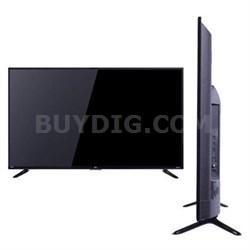 """55"""" 1080p 120Hz Smart LED Backlit Roku TV - 55FS3750"""