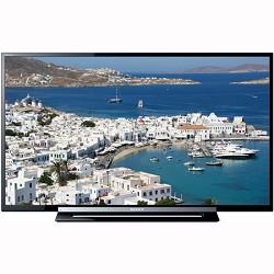 46-Inch R450A Series LED HDTV (KDL-46R453A)
