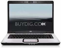 "Pavilion DV2910US 14.1"" Notebook PC"