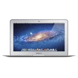 "MacBook Air Core i7 1.8GHz 11""-4GB RAM-128GB (Refurbished)"
