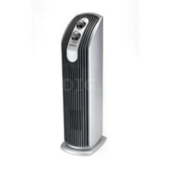 H LifeLong HEPA Air Purifier