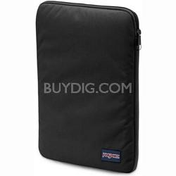 13-Inch 1.0 Laptop Sleeve (Black) - T17D