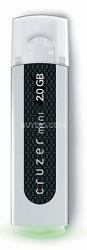 CRUZER MINI USB 2.0 FLASH DRIVE 2 GIG