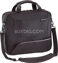 Deluxe Toploader Carrying Case (by Targus)