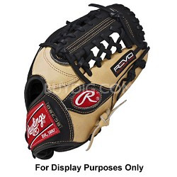 7SC115CS-RH - REVO SOLID CORE 750 Series 11.50 inch Left Handed Baseball Glove