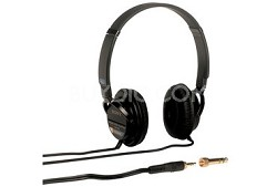 Professional Stereo Headphone