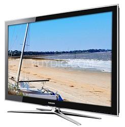 """LN46C750 - 46"""" 3D 1080p 240Hz LCD HDTV"""