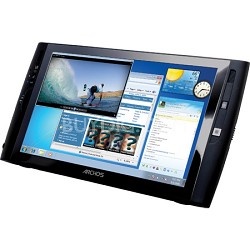 9 32GB 9-inch PC Tablet