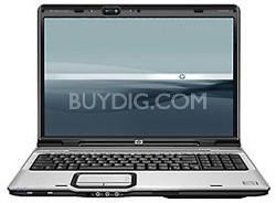 "Pavilion DV9812US 17"" Notebook PC"