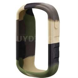 eTrex 25-35 Touch Silicone Case - Camo