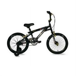 "18"" Boys Razor Kobra Bike"