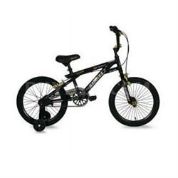 "18"" Boys Razor Kobra Bike"