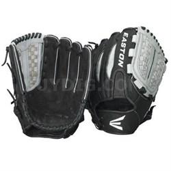 Alpha 1200 LHT Glove