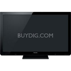 "50"" VIERA HD (720p) Plasma TV - TC-P50X3"