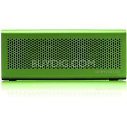 570 Portable Bluetooth Speaker, Speakerphone, and Charger (Green) BZ570EBP