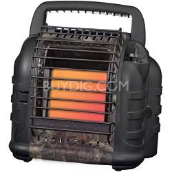 """Hunting Buddy"" Portable Space Heater 12,000 BTU/Hr. (Standard) - MH12B"