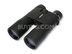 8X42 XM Series Binoculars w/High Definition Optics