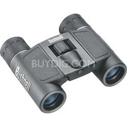 8x21mm Powerview Compact Binocular