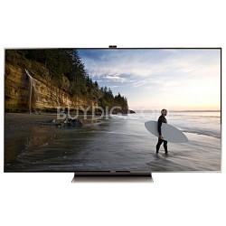 UN75ES9000 75 Inch 240Hz 1080p 3D WiFi LED HDTV