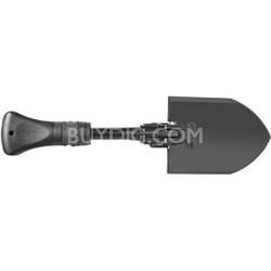 Gorge Folding Shovel - 22-41578