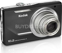 "EasyShare M380 10.2 MP 3.0"" LCD 5x Zoom Digital Camera (Black)"