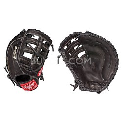 Heart of the Hide Pro Mesh 13-inch First Baseman's Glove (Right Hand Throw)