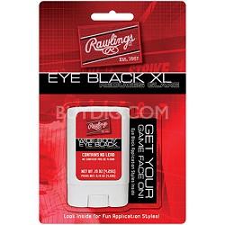EBW - Wide-Body Eye Black