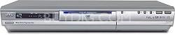 DR-M10SL DVD Recorder/DVD Player