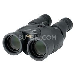 Canon 12x36 Image Stabilization II Binoculars