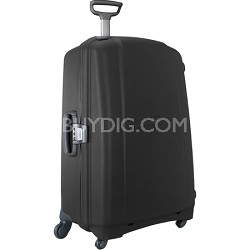 "F'Lite GT 31""  Spinner Suitcase (Black)"