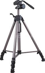 VT-560 Pro Quality Photo / Video Tripod