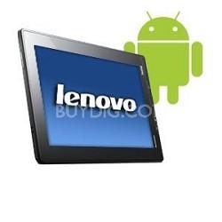 "ThinkPad Tablet 1838 Android 3.0 16GB 10.1"" No Pen"