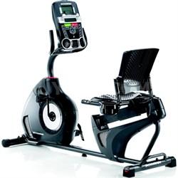 230 Recumbent Exercise Bike