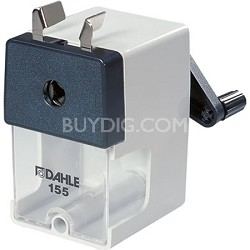 Professional 155 Rotary Pencil Sharpener