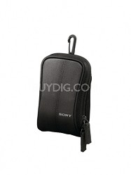 LCS-CSW/B Soft Carrying Case