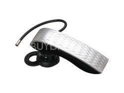 Jawbone Prime Bluetooth Headset (Going Platinum) Retail Packaging