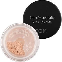 Bare Escentuals Mineral Veil - Original