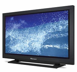 "PM-4201 42""  HDTV Plasma TV Monitor ( PM4201 )"