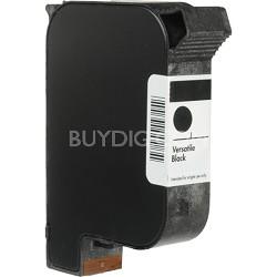 Black Cartridge for DX1/DX2/PF2/ Print Factory II (Versatile Black)