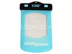 Waterproof SM phone case Aqua