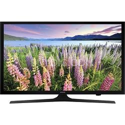 UN43J5000 - 43-Inch Full HD 1080p LED HDTV