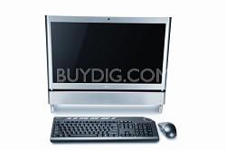 AZ5610-U9072 23 inch Desktop PC