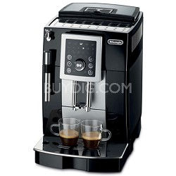 Compact Magnifica S Beverage Center, Black - ECAM23210B