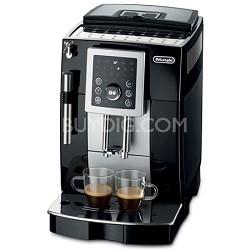 Compact Magnifica S Beverage Center, Black - ECAM23210B